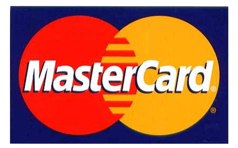 網站支付寶支付,Hopetrip旅遊網支付寶支付-mastercard支付