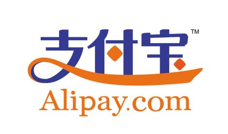 網站支付寶支付,Hopetrip旅遊網支付寶支付,香港支付寶賬戶,香港支付寶支付,境外支付寶支付,澳門支付寶,