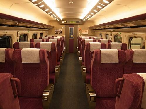 臺灣高鐵,臺灣高鐵網上購票,高鐵網上訂票,臺灣高鐵訂票流程,臺巒高鐵如何網上購票