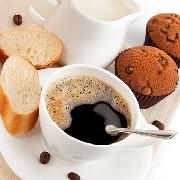 澳門威尼斯人威豐味自助早餐(電子票)