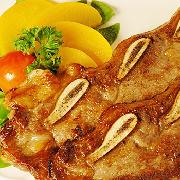 澳門銀河快富站特式葡國美食圍餐套餐