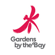 Gardens by the Baylogo
