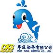 粵通船務logo