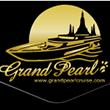 Grand Pearllogo