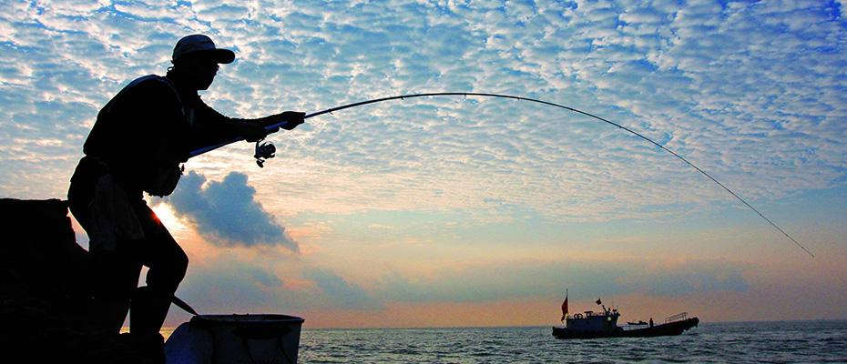 蘇梅島夜間海釣,蘇梅島海釣,蘇梅島夜釣,蘇美島海釣,蘇美島夜釣