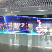 廣州雲峰翡翠夢想館