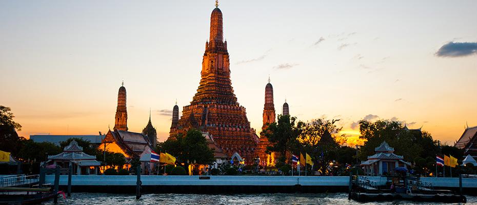 泰國曼谷大城府一日遊大珍珠號,泰國曼谷大城古城一日遊大珍珠號,泰國大城一日遊行程大珍珠遊船,泰國曼谷大城一日遊預訂,泰國曼谷大城Locatour大珍珠號