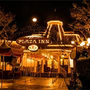 香港迪士尼廣場飯店中式晚飯套餐ND17(電子票)
