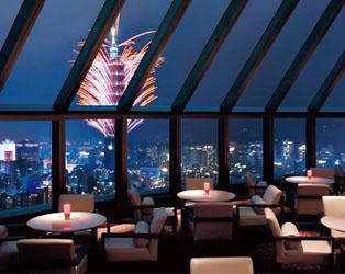 台北101美食餐廳推薦