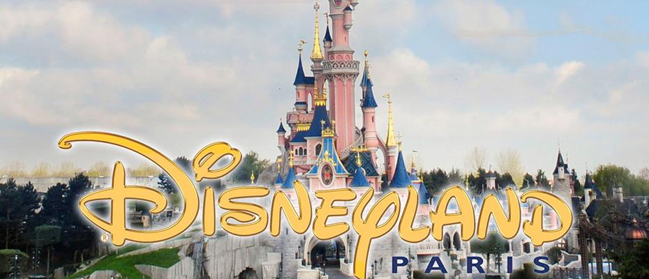 巴黎迪士尼度假區門票,巴黎迪士尼門票,巴黎迪士尼樂園門票