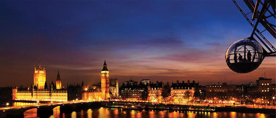 英國倫敦眼門票,倫敦眼訂票,倫敦眼票價