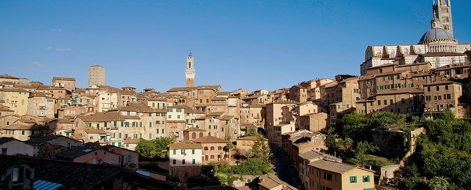 意大利錫耶納一日遊,意大利聖吉米尼亞諾一日遊,錫耶納一日遊攻略,聖吉米尼亞諾一日遊攻略