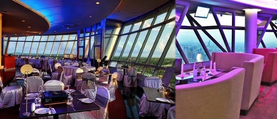 吉隆坡塔美食,吉隆坡塔觀光,吉隆坡塔kl tower,吉隆坡夜景,吉隆坡塔位置,吉隆坡塔旅遊,吉隆坡塔攻略,吉隆坡電視塔,吉隆坡雙子塔