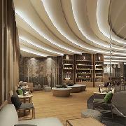 曼谷Lets Relax Spa按摩水療套餐(水門區The Market購物中心店)