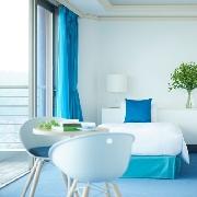 星野熱海度假村RISONARE Atami酒店套房預訂