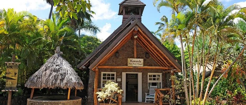 波利尼西亞文化中心門票,瓦胡島波利尼西亞文化中心門票