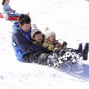 神戶六甲山玩雪滑雪套餐+有馬溫泉一日遊(可選大阪市區酒店接送)