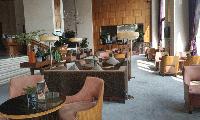東莞觀瀾湖酒店餐廳及酒吧介紹