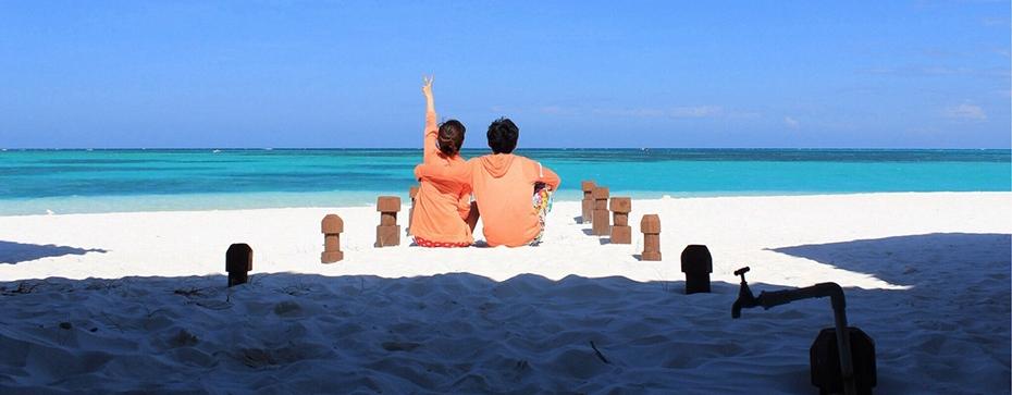 沙巴環灘島一日遊,沙巴亞庇環灘島一日遊,沙巴環灘島浮潛,沙巴環灘島潛水,沙巴環灘島旅遊攻略