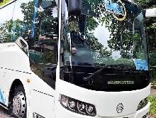 新加坡三大動物園巴士拼車接送票