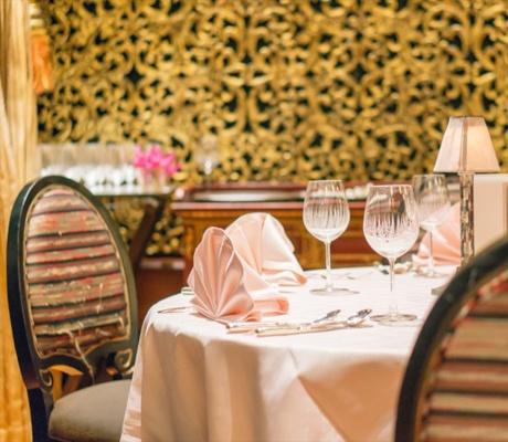曼谷文華東方酒店Sala Rimnaam自助午餐,曼谷文華東方酒店SalaRimnaam自助餐,曼谷文華東方SalaRimnaam-Buffet,Mandarin-Oriental-Hotel-Bangkok自助午餐,曼谷文華東方酒店自助餐預訂