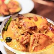 澳門木偶葡國餐廳葡式風情美食6人套餐