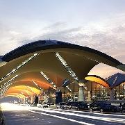 吉隆坡機場klia和klia2的分別