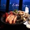 澳門旅遊塔360°自助晚餐(含觀光門票)
