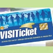 檀香山旅遊卡,省錢省時的旅遊利器