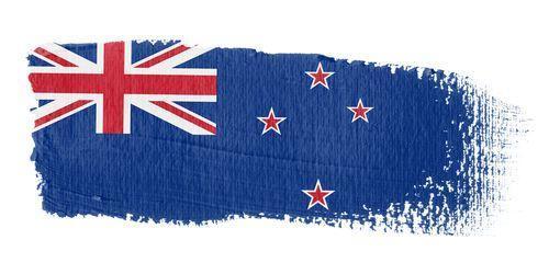 新西蘭留學指南