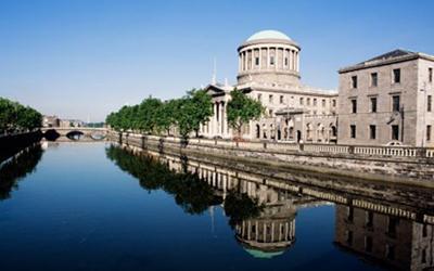愛爾蘭留學費用清單