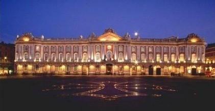 法國大學排名一覽表