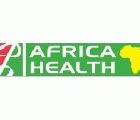 2015年第5屆南非國際醫療器械展覽會-AFRICA HEALTH