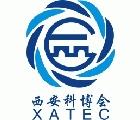 2015第十屆中國西安國際科學技術產業博覽會