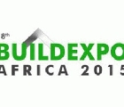 2015年肯尼亞國際建材貿易展覽會