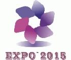 西安香港台灣名牌商品博覽會