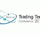 2016上海金融交易技術大會