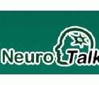 2015第六屆國際神經科技大會暨展覽會