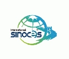2015年第14屆中國國際消費電子博覽會(sinoces)