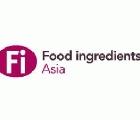 2015年亞洲國際食品配料展覽會Fi Asia