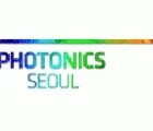 2016年韓國首爾國際光電展 (Photonics Seoul 2016)