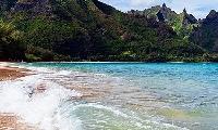 夏威夷的傳統獨木舟文化