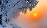 【哈爾濱、亞布力、雪鄉、鏡泊湖冬捕5日遊】絕美童話世界 點燃冬季激情